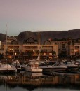 Waterfront-Marina-WFV Evening Marina