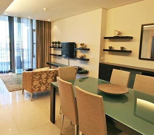 Waterfront-Marina-WFV Luxury Lounge