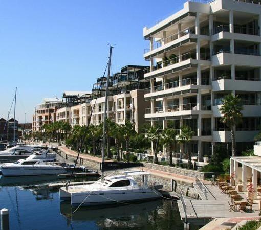 Waterfront-Marina-WFV Superior view 2