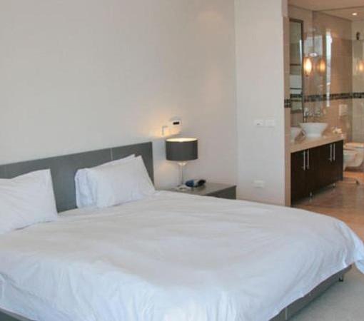 Waterfront-Marina-bedroom1SML