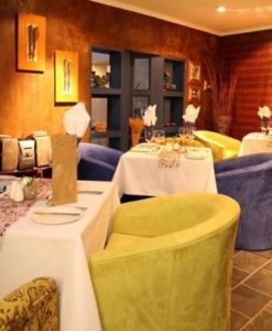 african-rock-hotel-dining-room