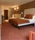 african-rock-hotel-room-4