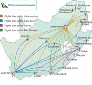 airlines-saa-route-300x277