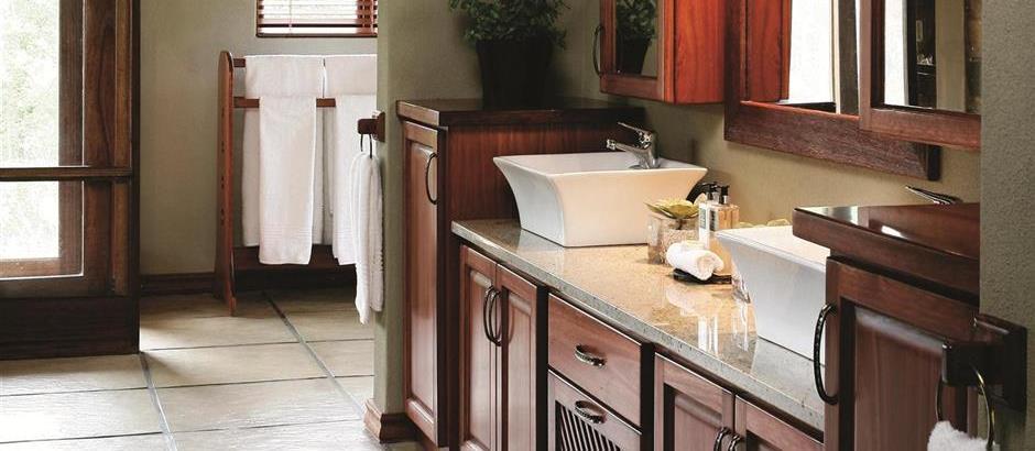 arathusa luxury bathroom 1