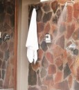 arathusa luxury outside shower
