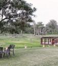 arathusa terrace