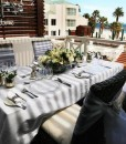 bay-hotel-Celebration Table