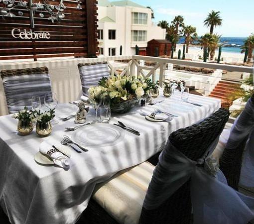 bay-hotel-Celebration Table