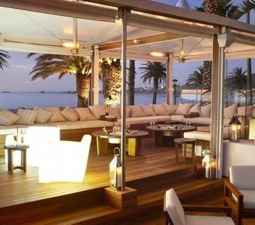bay-hotel-Sandy-B-Deck (1)