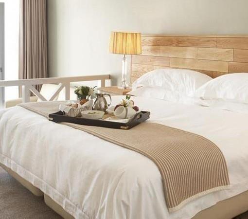 bay-hotel-Sea View Premier Room (1)