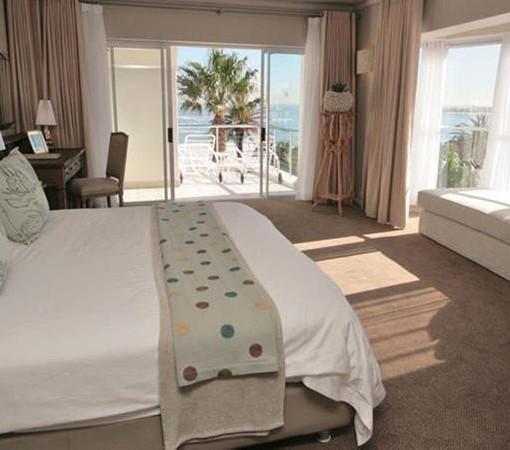 bay-hotel-Suite (1)