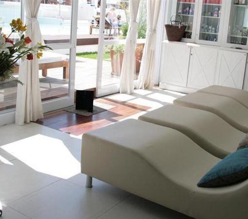 bay-hotel-Suite (2)