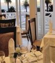 bay-hotel-Tides Restaurant