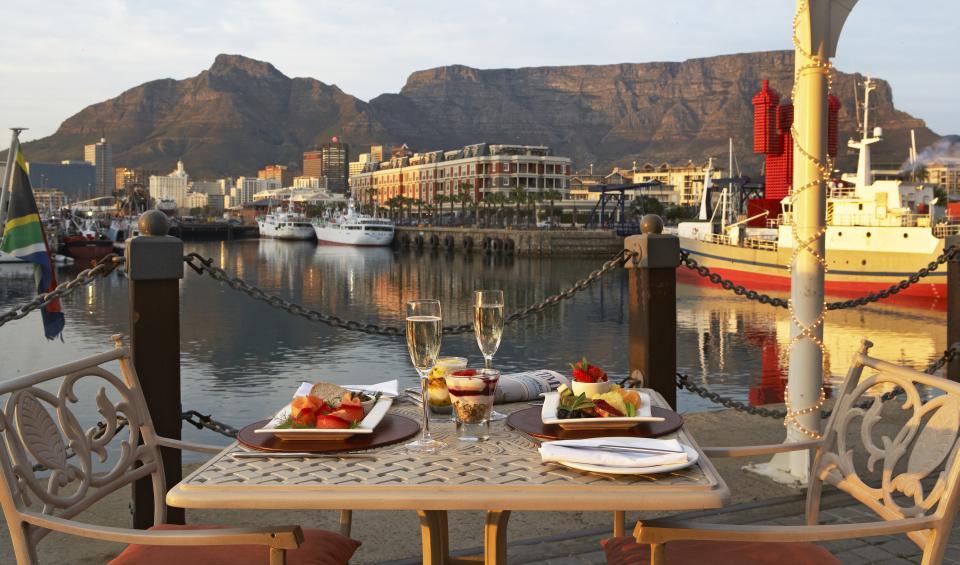 cape-town-restaurants