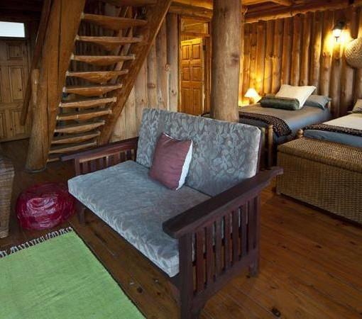 chelinda-lodge-cabin interior