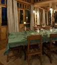chelinda-lodge-dining area