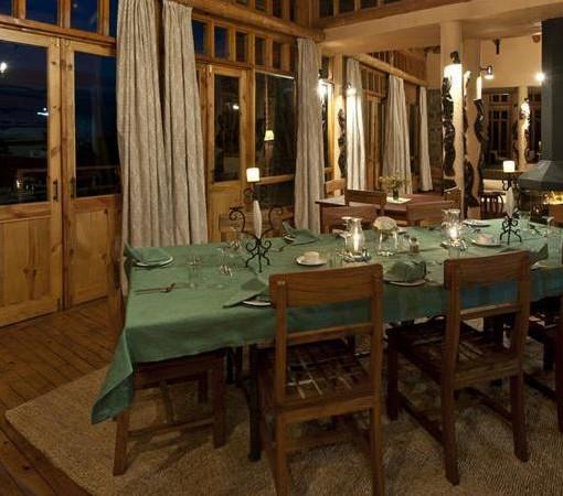 chelinda-lodge-dining area