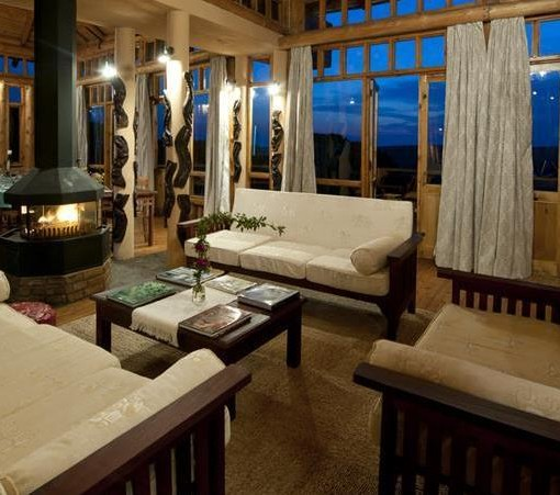 chelinda-lodge-lounge area