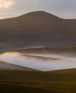 chelinda-lodge-rolling hills of Nyika plateau