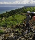 chintheche-inn-mountain-biking