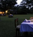 chintheche-inn-outdoor-dining