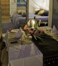 chintheche-inn-private dining at guest unit