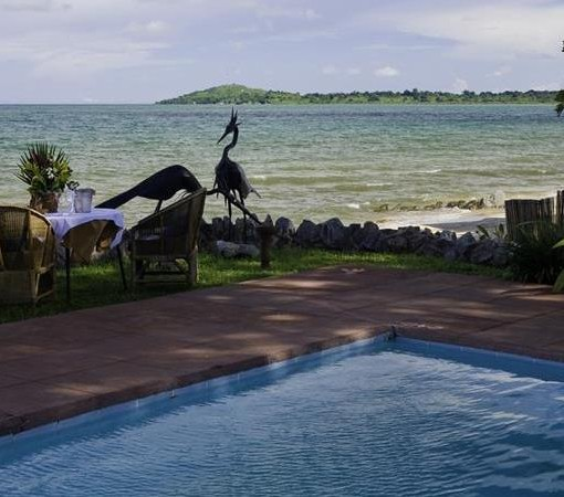 chintheche-inn-view-lake-malawi