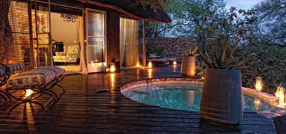 chitwa chitwa pool