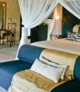 chitwa – suite