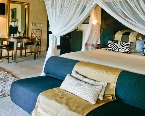 chitwa - suite