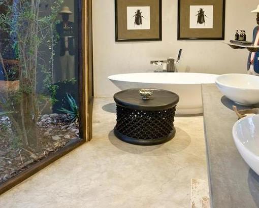 chitwa - suite bathroom