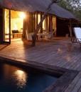 chitwa - suite exterior