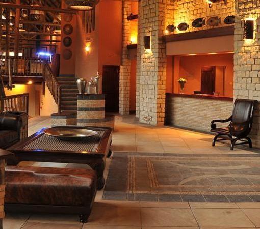 david livingstone safari lodge 045