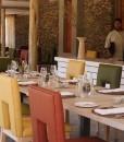 dwyka-restaurant