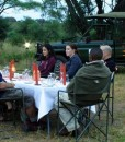 elephant-valley-lodge-bush-dinner