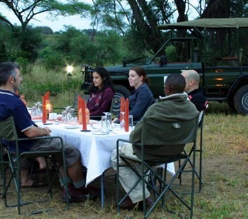 elephant-valley-lodge-bush-dinner
