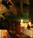 elephant-valley-lodge-deck-dinning