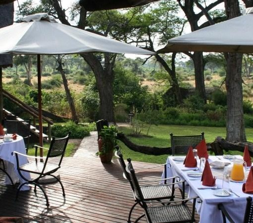 elephant-valley-lodge-deck-view
