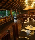 elephant-valley-lodge-dining-room