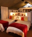 elephant-valley-lodge-inside-luxury-tented-accomodation