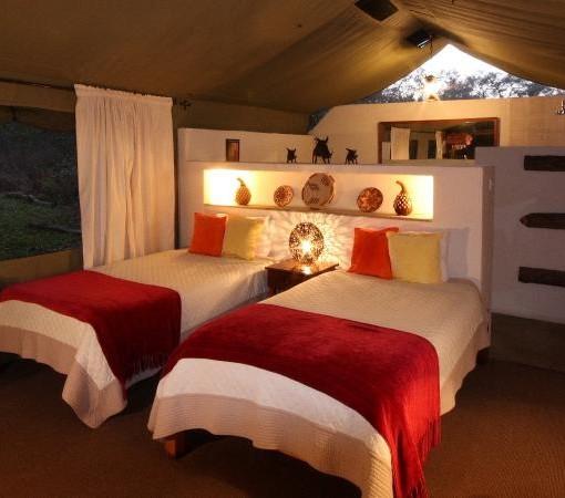 elephant-valley-lodge-inside-luxury-tented-accomodation