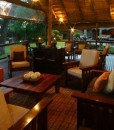 elephant-valley-lodge-lounge
