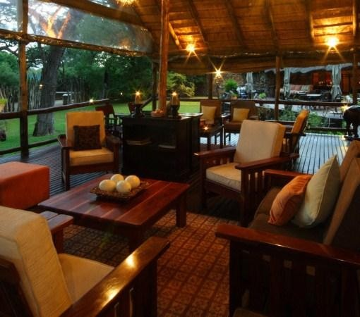 elephant-valley-lodge-lounge