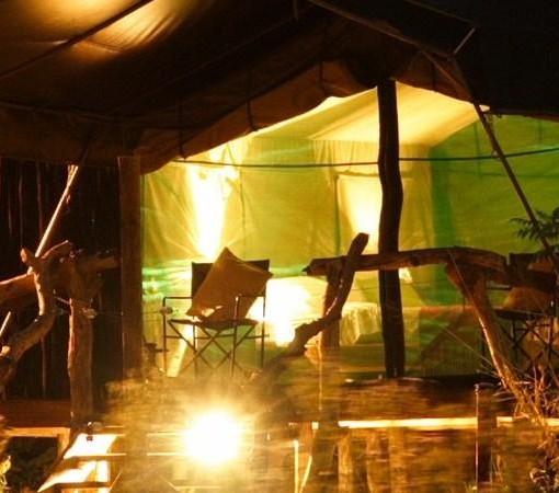 elephant-valley-lodge-tents