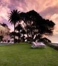 ellerman-house-sunset (Custom)