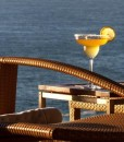 ellerman-villa-cocktail