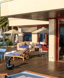 ellerman-villa-deck-3