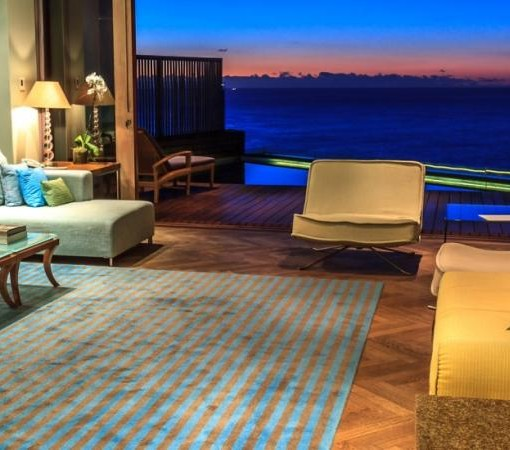 ellerman-villa-lounge