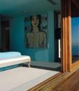 ellerman-villa-room