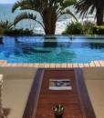 ellerman-villa-spa-pool